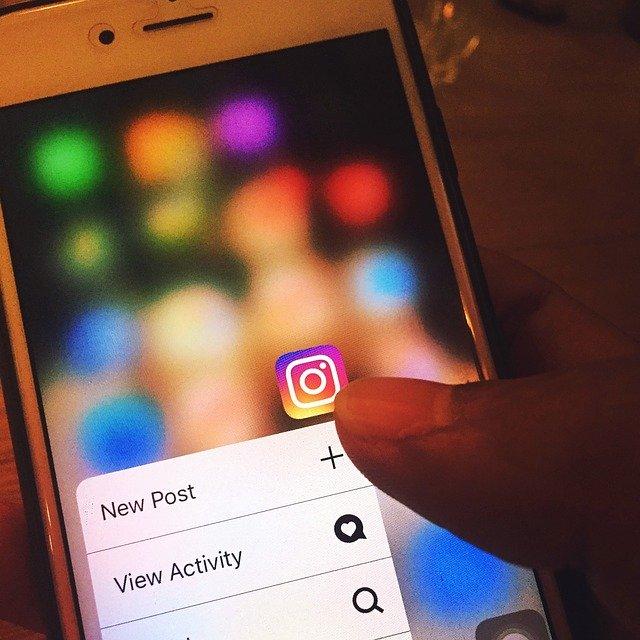 filtre Instagram le plus utilise
