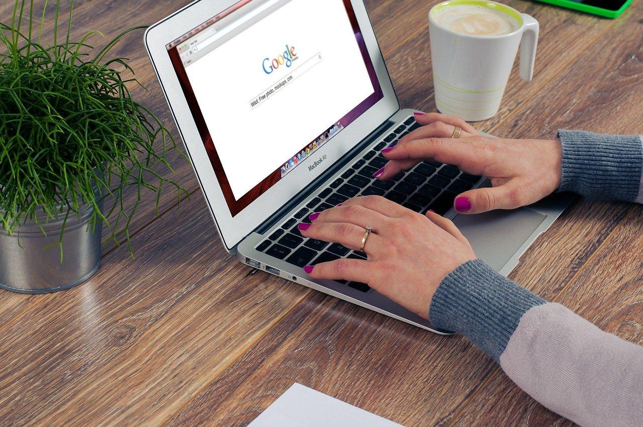 Agence digitale Aix-en-Provence