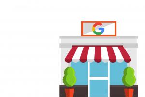 supprimer avis google my business