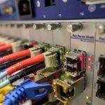 Comment tester mon éligibilité à Internet par la fibre ?