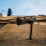Comment installer un système de vidéosurveillance pour votre agence?