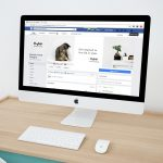 Comment choisir son agence Facebook ads ?
